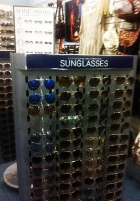 3 Customer Worthy Examples Of Micro-Content In The Real World - Cheap Sunglasses