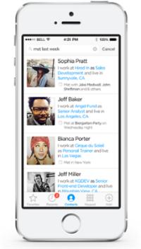 Circa news phone app video content marketing examples
