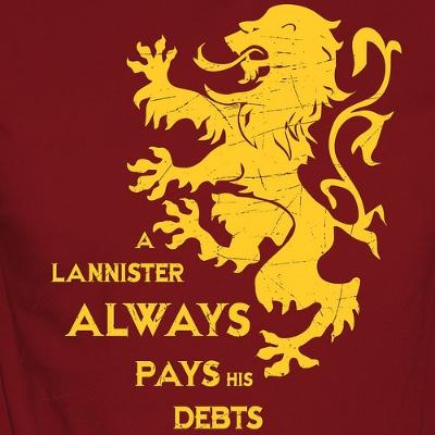 Lannister_D