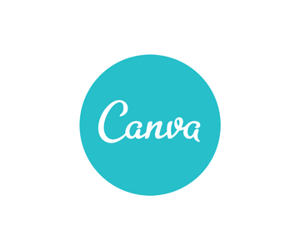 sourcing free images canva