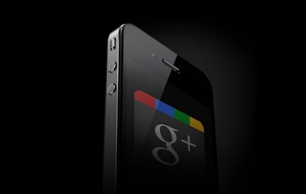Google+ Is Better Than Facebook