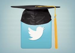 Twitter Expert
