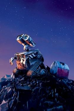 WALL-E (1 of 2)