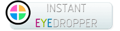 Instant eyedropper