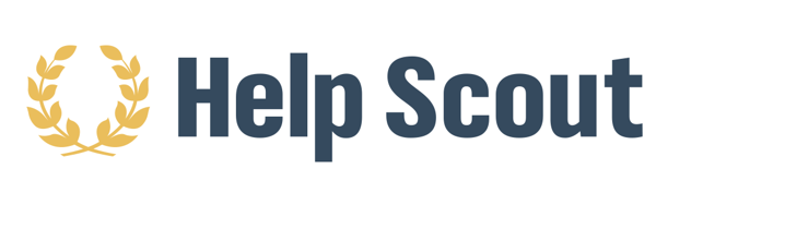 helpscout: business built on inbound marketing