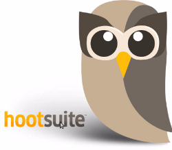 hootsuite - Top 8 Content Marketing Blogs To Read in 2015