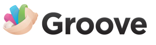 This week we have Co-founder Alex Turnbull talking to us about his startup, Groove!