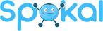 spokal-logo