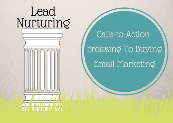 Spokal's 3 pillars of inbound marketing