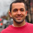 The Startup Spotlight: Vero