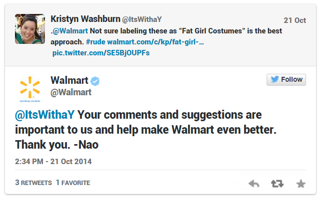 Read With Caution: 15 Of The Absolute WORST Marketing Campaigns From 2014